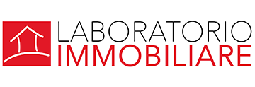 Laboratorio Immobiliare